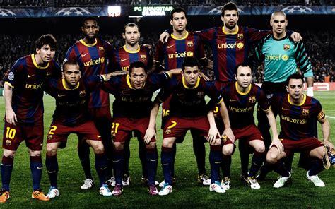 barcelona wallpaper for tablet fc barcelona team wallpaper sports wallpaper better