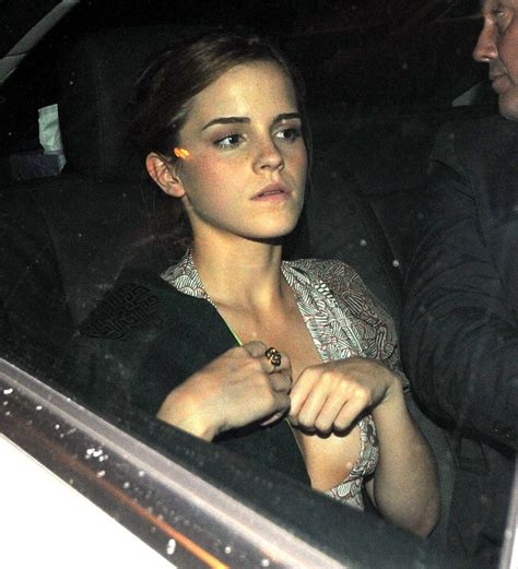 emma watson bathtub ex boyfriend revealed pic of ema watson nude by the tub