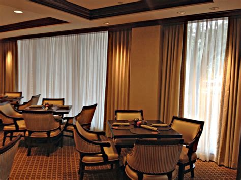 commercial blinds and drapes draperies interesting measure for custom draperies with