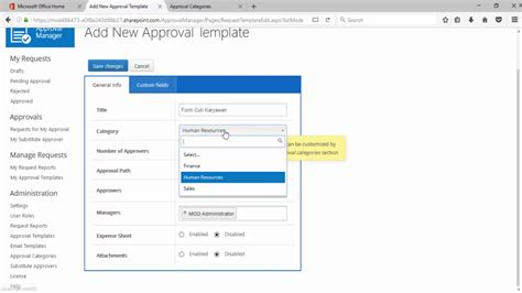 two level approval workflow in sharepoint designer 2010 sharepoint approval workflow 28 images approval