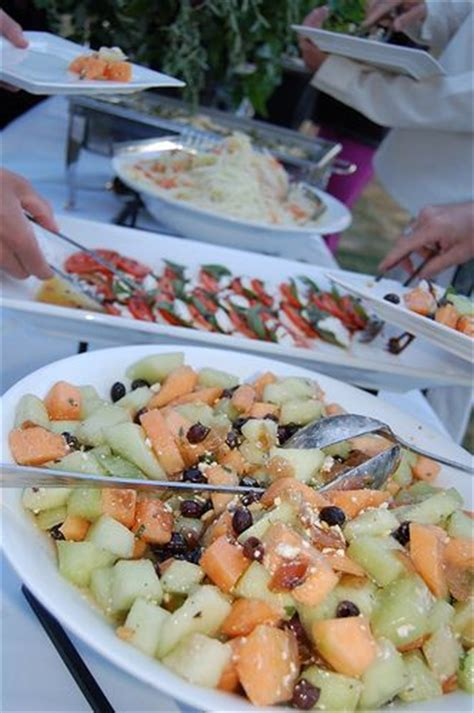 fall wedding buffet menu ideas 17 best ideas about fall wedding menu on country wedding decorations fall wedding