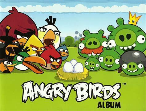 album angry birds wallpaper image  fb cover cartoons