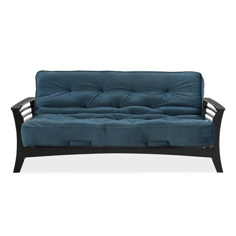 home depot futon futon chicago