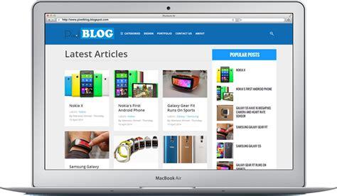 gallery themes blogger pixel blog responsive blogger template blogger templates