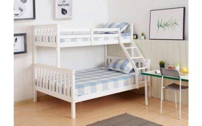 Bunk Beds With Mattresses Included For Sale by New Detachable Bunk Beds Single Top Base Bed Solid
