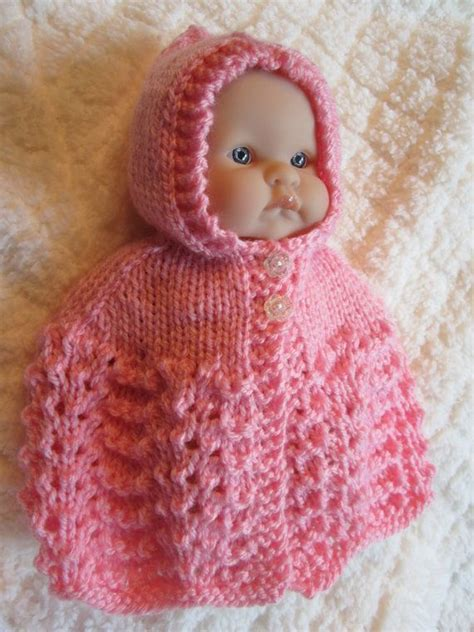 downloadable baby doll knitting patterns doll clothing knit pattern berenguer baby doll carrying