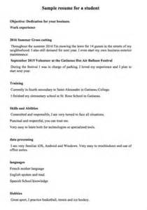 resume template for 15 year resume exles 15 year bestsellerbookdb