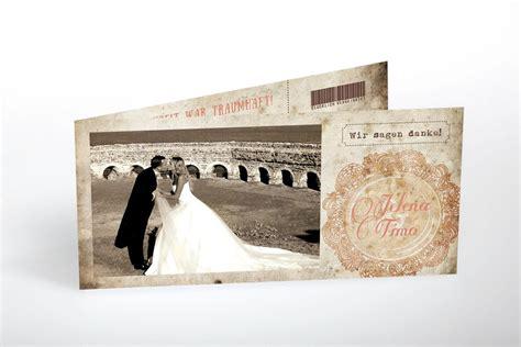 Hochzeitseinladung Foto by Sch 246 Ner Zur Hochzeit Einladen Sch 246 Ne Verse In Mundart