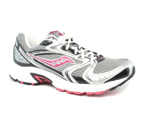 oasis running shoes saucony oasis sneakers 28 images saucony saucony oasis