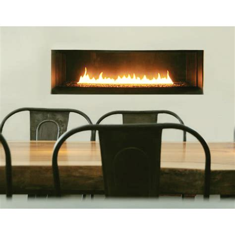 Spark Fireplace by Spark 48 Quot Ribbon