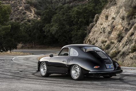 porsche 356 wallpaper 1959 porsche 356 emory cars coupe modified wallpaper
