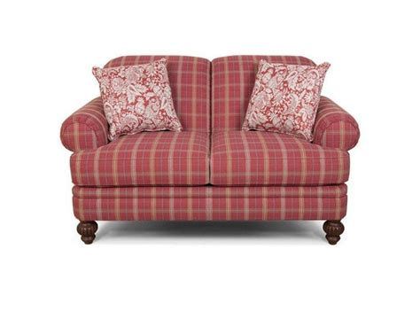 country style sofa loveseat country sofas and loveseats country sofas coredesign