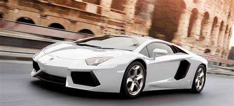 Lamborghini   coches, precios y noticias de la marca