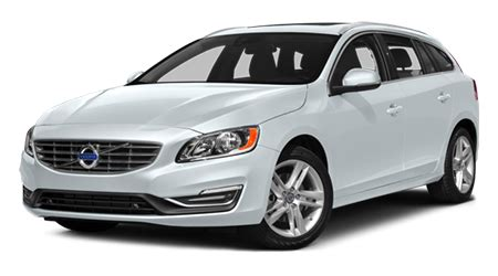 ganley mercedes akron used cars for sale in cleveland oh ganley automotive