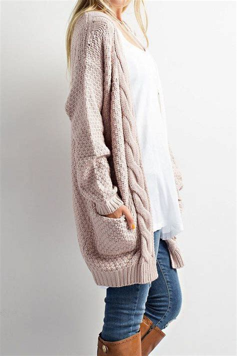 cable knit cardigan sweater best 25 cable knit cardigan ideas on knit