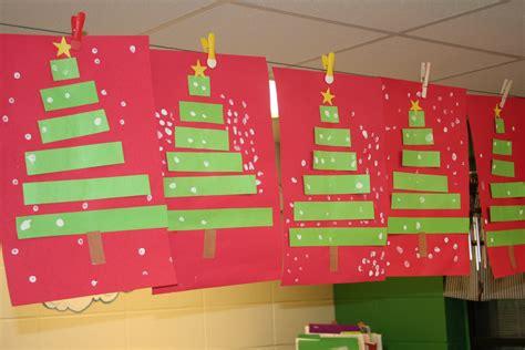 christmas decoration for kindergarden decoration for kindergarten billingsblessingbags org