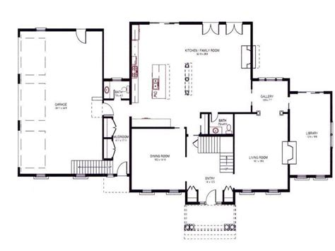 eco friendly floor plans bloombety modular eco friendly house plans eco friendly