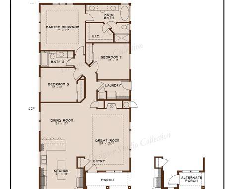 karsten floor plans karsten floor plans 5starhomes manufactured homes