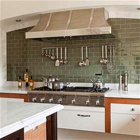green glass tile backsplash contemporary kitchen atlanta legacy homes inc executive remodeling kitchen
