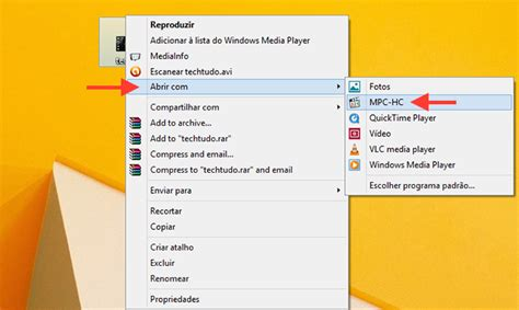 mudar layout youtube free download como mudar o layout do windows media player