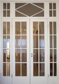 Patio Door Screen Replacement Lowes Pictures Of French Doors Double French Doors Interior