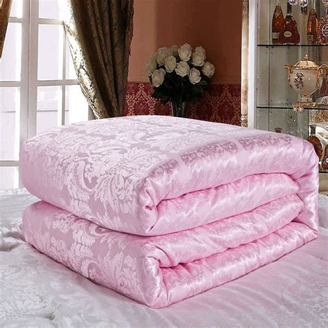 silk comforter queen online get cheap jade comforter aliexpress com alibaba