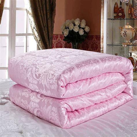 korean futon bed online get cheap jade comforter aliexpress com alibaba