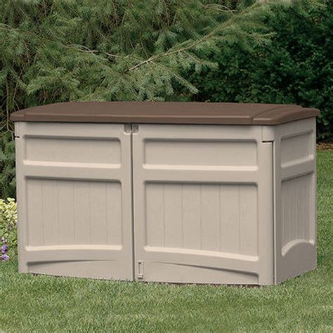 Horizontal Shed Storage by Horizontal Garden Storage Shed