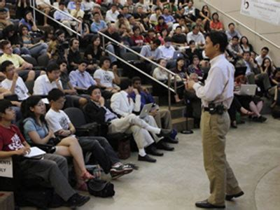 Why Get An Mba Reddit by Here S Why You Should Get An Mba Business Insider
