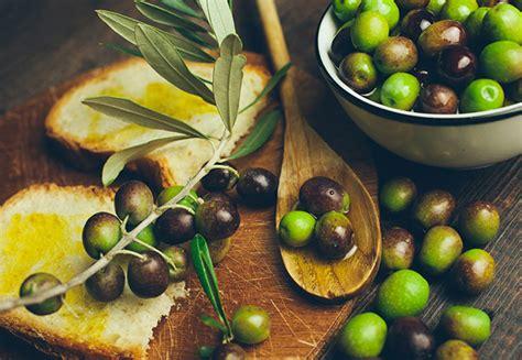 olive da tavola pugliesi olio cristofaro