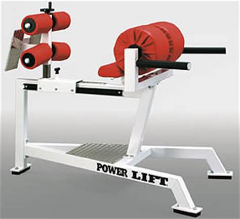 glute ham raise on hyperextension bench glute ham bench rotating glute ham hamstring glute