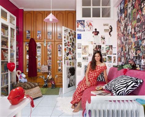 imagenes de habitaciones raras chicas mostrando sus habitaciones que mas queres taringa