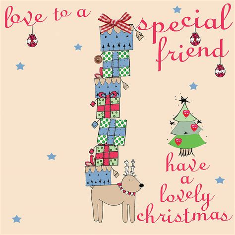 Christmas Gift Card Specials - christmas gifts for friends xmas friends cards xmas cards for memes