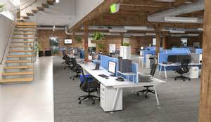 Workplace Interiors Office Fitouts Amp Corporate Interior Design Companies Melbourne