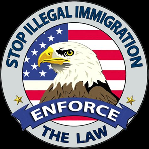 stop calling them immigrants they are phis persons here illegally the solution begins with using the right term books an illegal immigration question for every politician