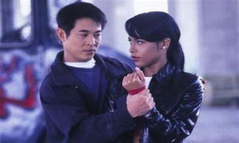 film bagus jet li jet li s top 6 classic hollywood films
