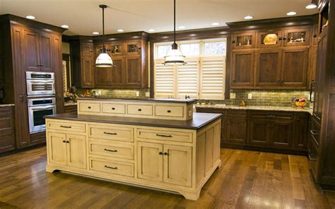 kitchen cabinets evansville in fehrenbacher cabinets kitchen bath office bars evansville in
