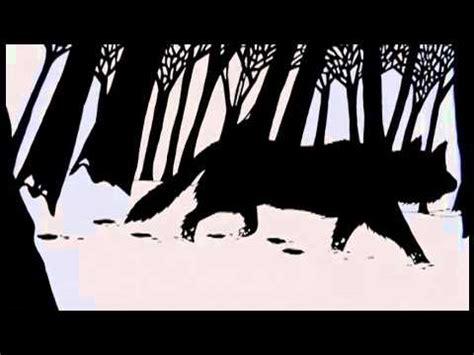 Lop Noir loup noir