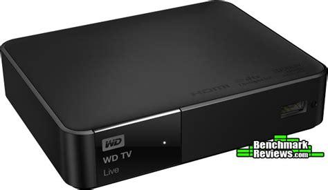 Multimedia Player wd tv live digital multimedia player wd tv live wdbhg70000nbk hesn 718037784410 media player