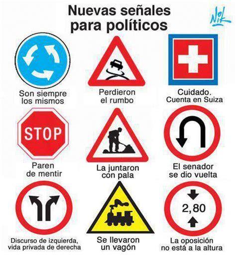 imagenes de simbolos que hay en la calle simbolos para prevenir accidentes imagui