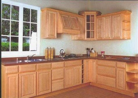what is a kitchen cabinet modern style kitchen cabinets