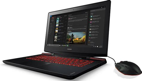 Lenovo Y700 Di Indonesia is the lenovo y700 14 a gaming laptop 171 dealzon