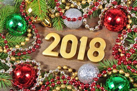 imagenes navidad 2018 figuras de 2018 a 241 os y decoraciones de oro de la navidad