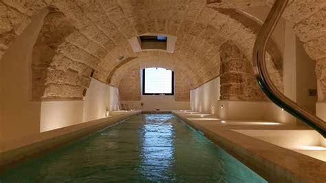 piscine interne casa sys piscine realizzazione piscine interne casa 02 187 sys