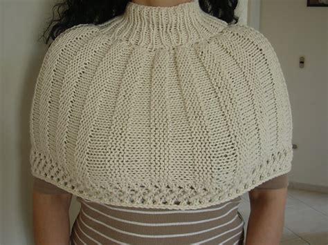 tejido de sirena en dos agujas el arte de tejer flor tejida mini poncho tejido dos