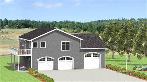 rv garage plans and designs rv garage plans and designs home furniture design