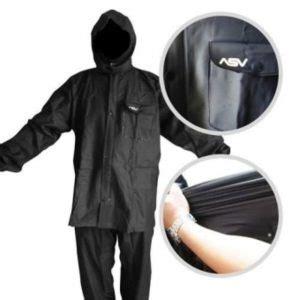 Harga Jas Hujan Merk Bagus 10 merk jas hujan terbaik yang anti rembes