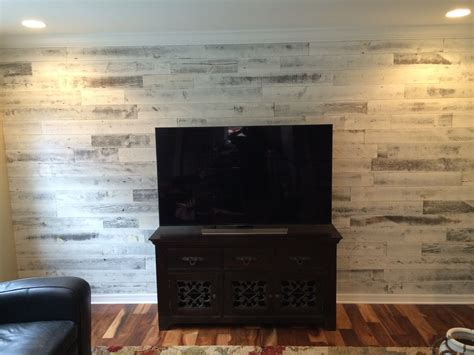Wonderful Peel And Stick Wallpaper Decorating Ideas For