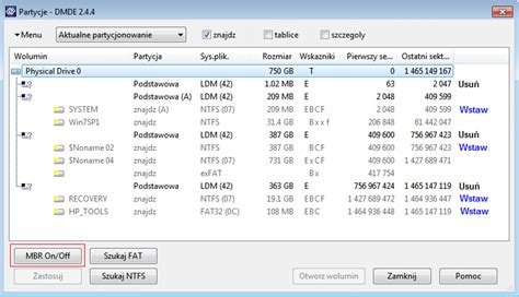 blog archives norcusaf mp3 blog archives scenderbe mp3