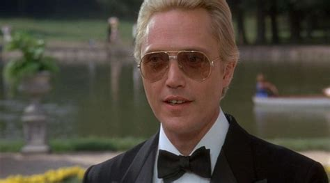 christopher walken for sale ioffer sunglasses cartier of max zorin christopher walken in a view to a kill spotern